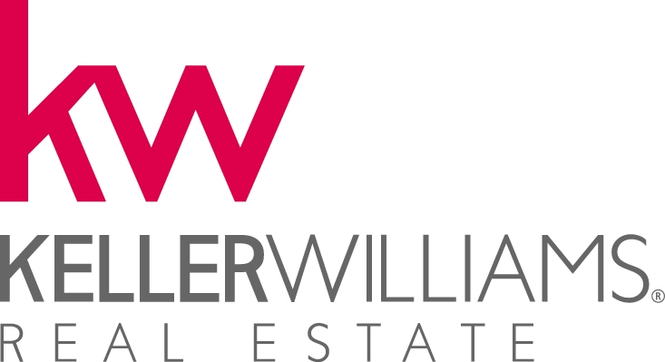 Keller Williams Real Estate-Bl