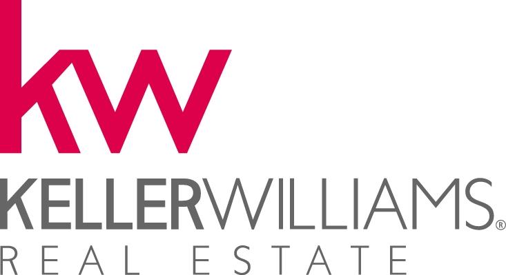 Keller Williams Real Estate-Bl