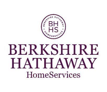 Berkshire Hathaway HomeServices Verani Realty