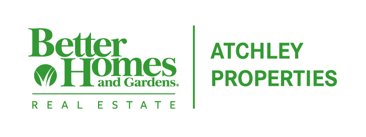 Better Homes & Gardens Atchley