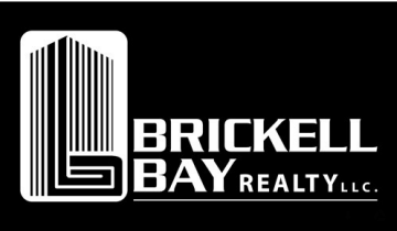 Brickell Bay Realty