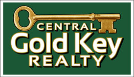 Central Gold Key Realty