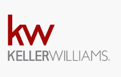 Keller Williams Preferred