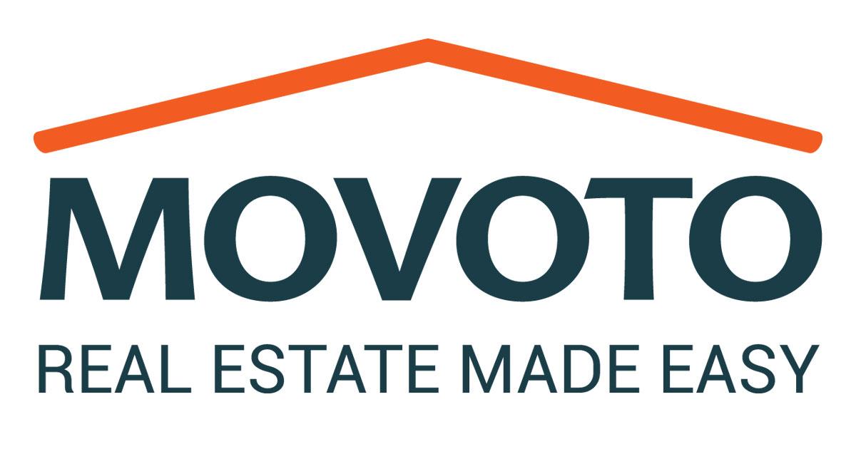 Movoto, Inc