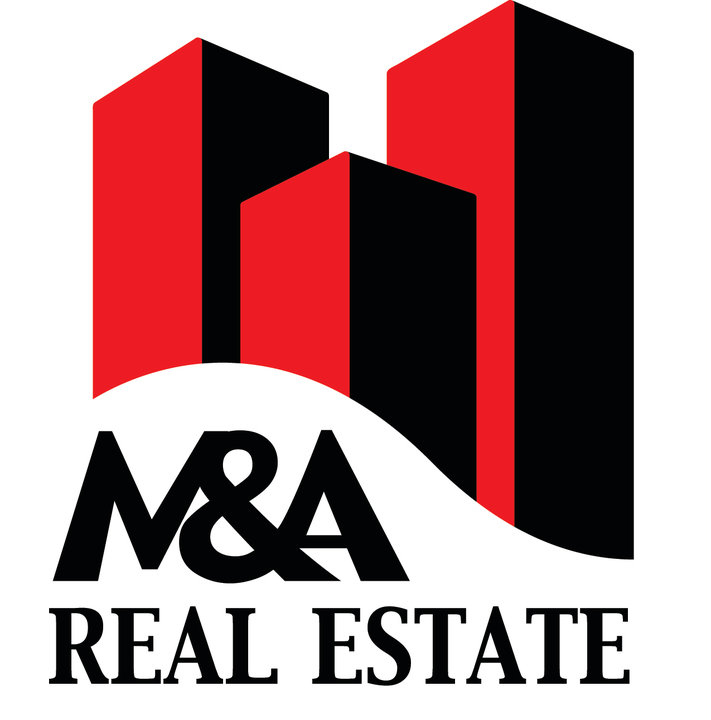 M&a Real Estate Inc