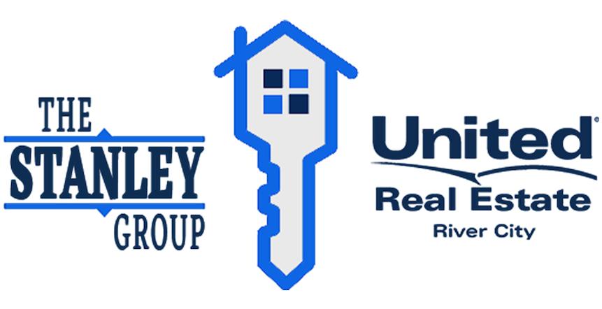 United Real Estate River City