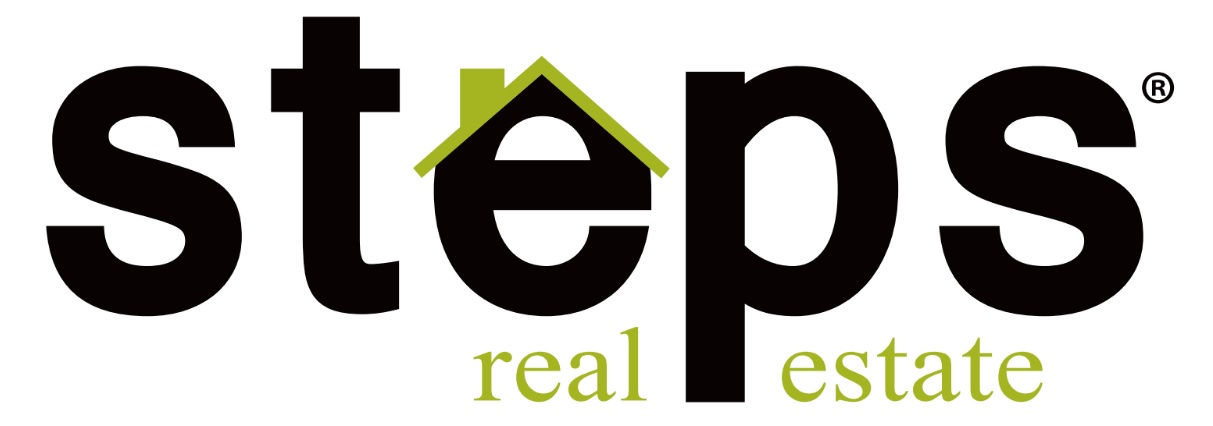 Steps Real Estate 101 LLC