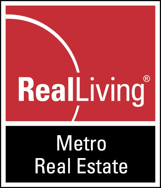 Real Living Metro Real Estate