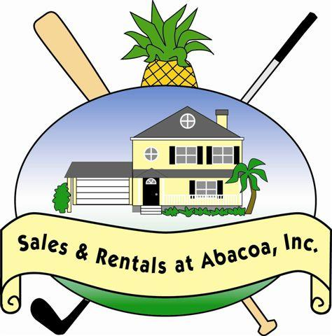 Sales And Rentals @ Abacoa Inc