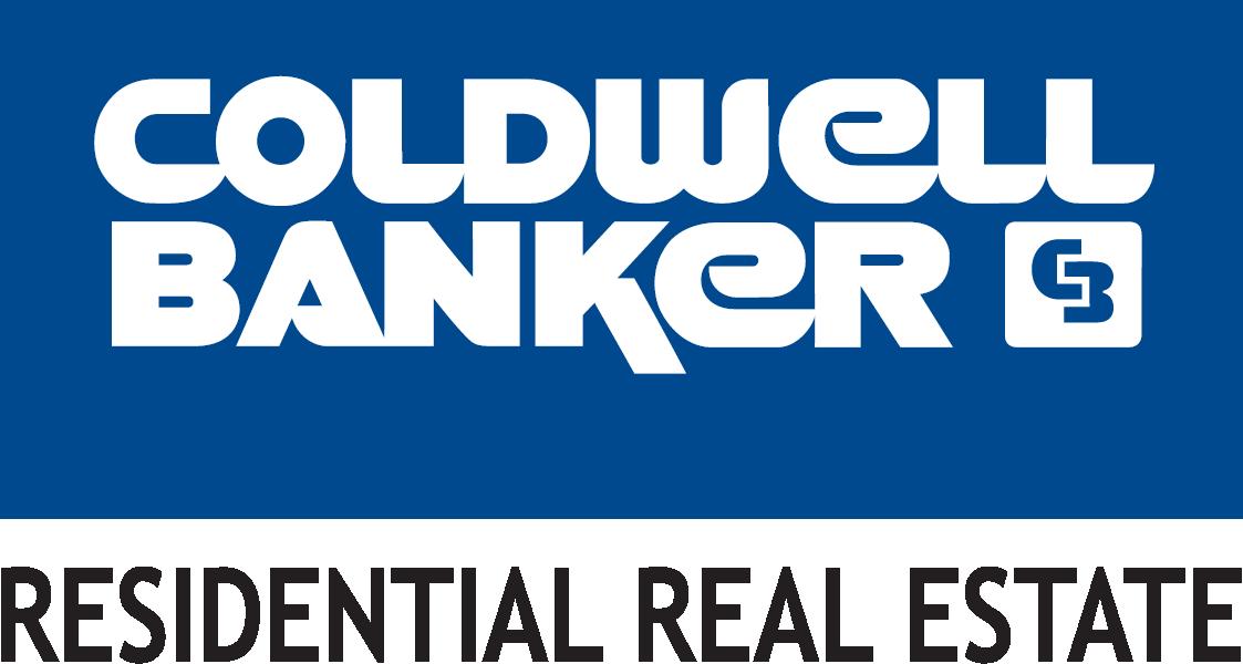 Coldwell Banker Residential Brokerage - Northborough Regional Office
