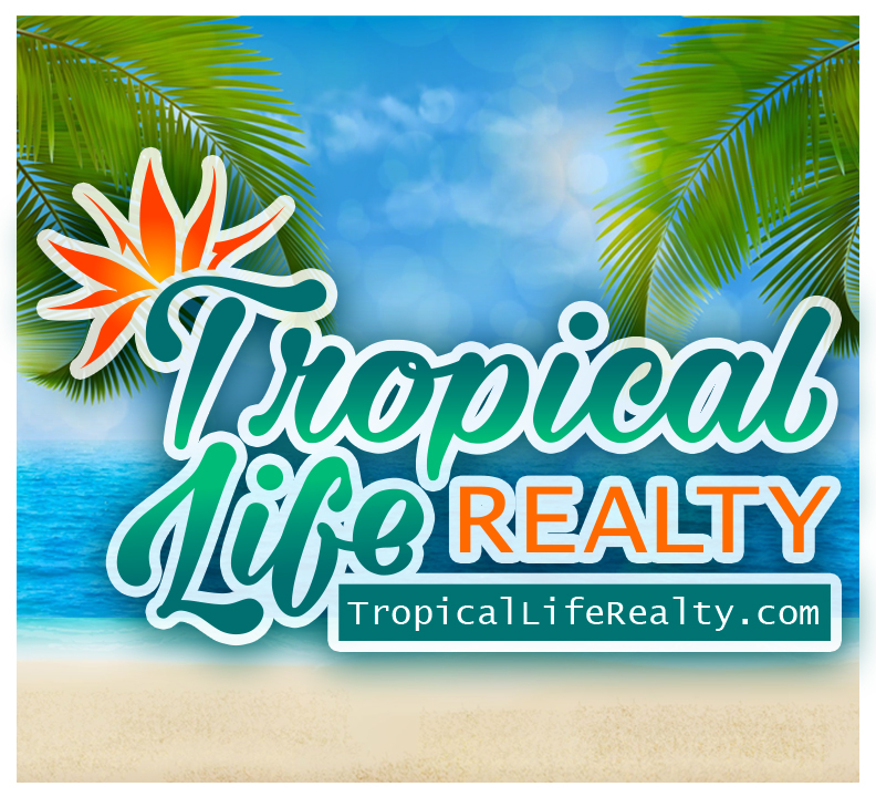 Tropical Life Realty, Inc.