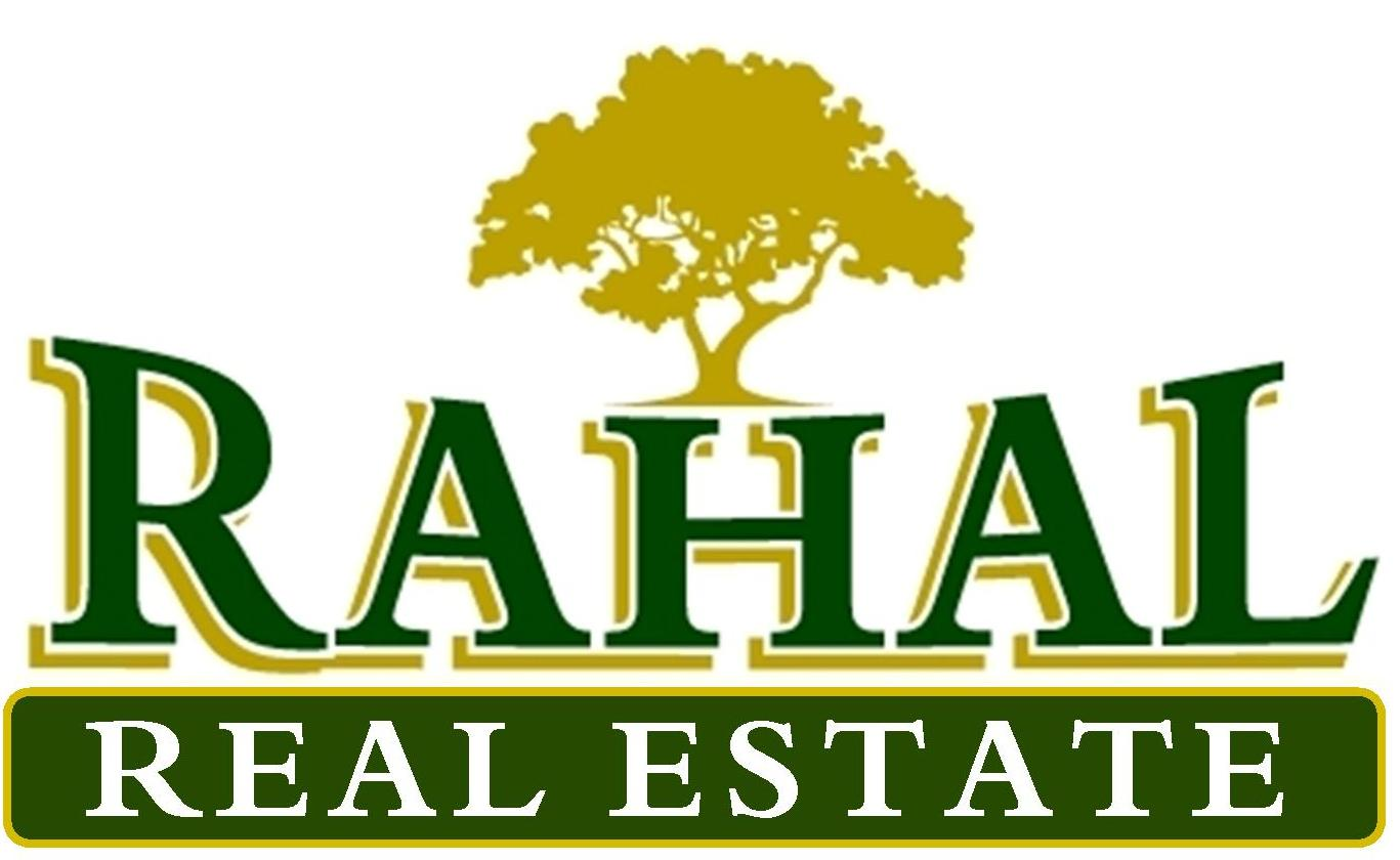 Rahal Real Estate LLC
