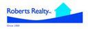 Roberts Realty  Inc