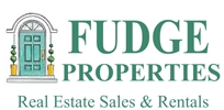 Fudge Properties