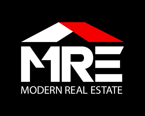 Modern Real Estate