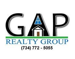 Gap Realty Group LLC