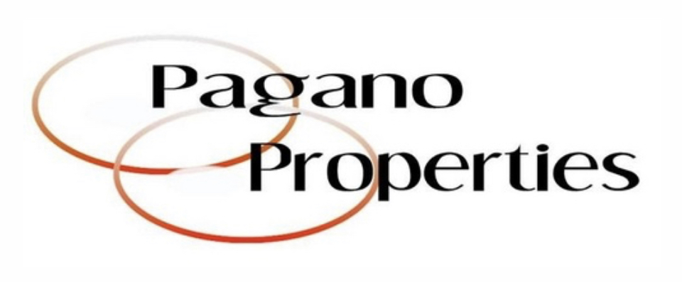 Pagano Properties