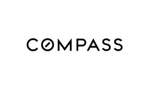 Compass SF