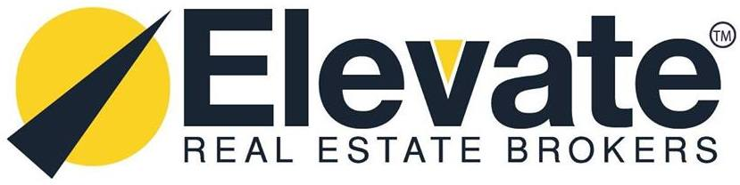 Elevate Real Estate Broker