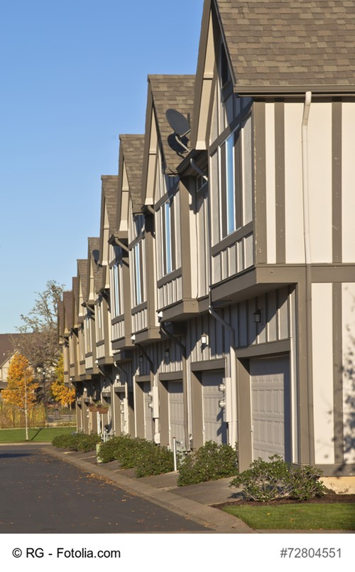7 Tips for Dealing with Your Homeowners Association