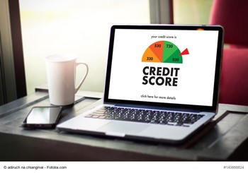 Will Applying for a Mortgage Hurt My Credit Score?