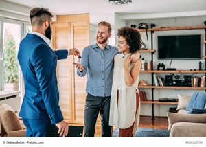 Avoid a Complicated House Selling Experience