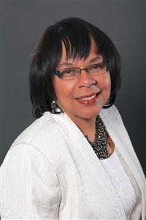 Denise Mason