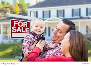 Tips For Setting The Right Price For Your Home