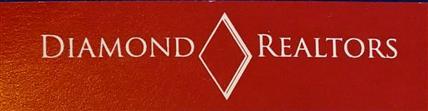 Diamond Realtors