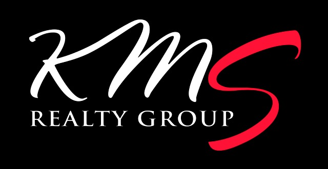 KMS Realty Group, Inc.