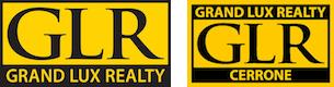 Grand Lux Realty Cerrone Inc.