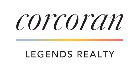 Corcoran Legends Realty