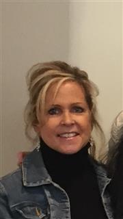 Beth Ann Ainsworth
