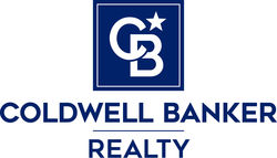 Coldwell Banker Residential Brokerage - Plymouth