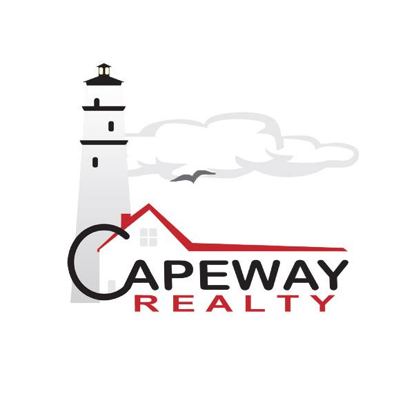 Capeway Realty