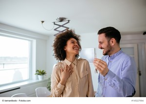 Enjoy a Positive Homebuying Experience
