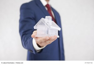 Avoid Risks During the Home Selling Journey