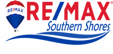 Re/max Southern Shores NMB