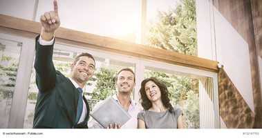 Home Showings: Here's What Sellers Need to Know