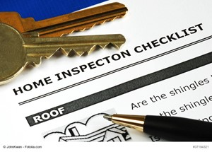 How To Not Blow The Home Inspection