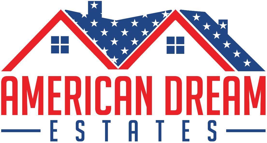 American Dream Estates
