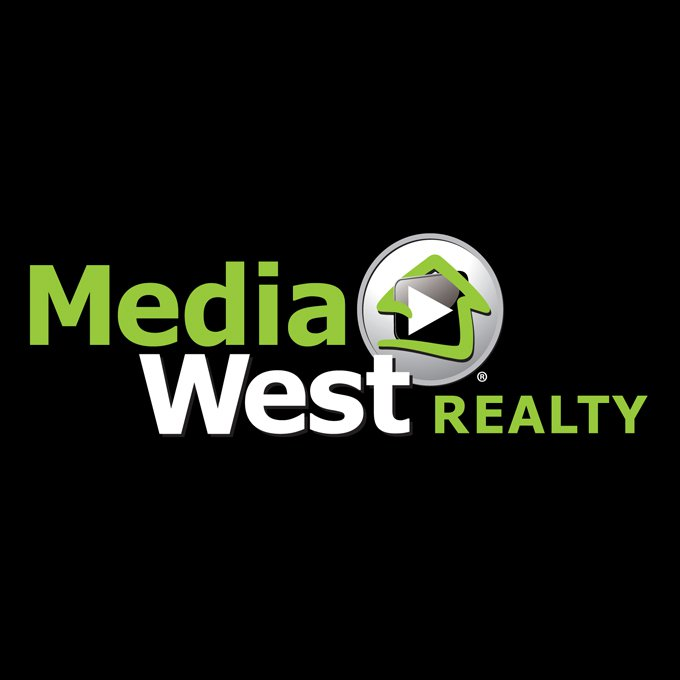 Media West Realty,Inc.