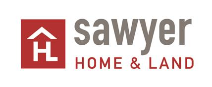 Sawyer Home And Land, LLC