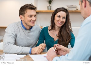 Assessing Your Readiness to Be a Homeowner