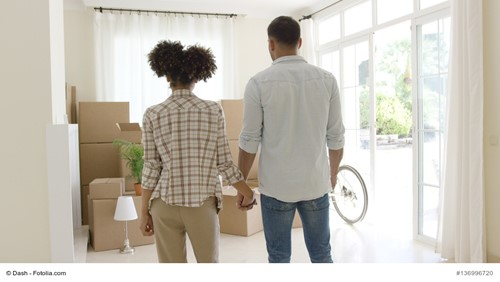 5 Common Mistakes First Time Homebuyers Make and How to Avoid Them
