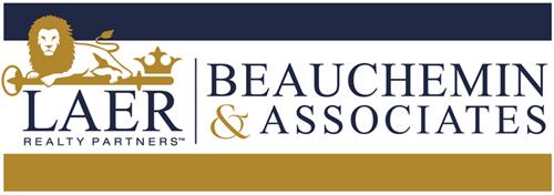 LAER Realty Partners Beauchemin & Associates
