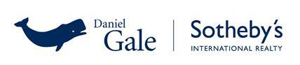 Daniel Gale Associates Inc