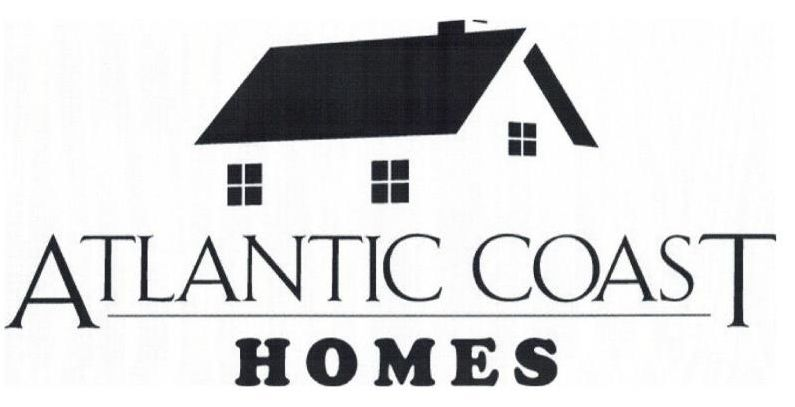 Atlantic Coast Homes,Inc