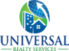 Universal Realty Services, Inc