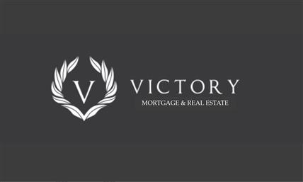 Victory Mortgage